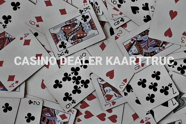 CARDISTRY-casino-dealer-kaarttruc